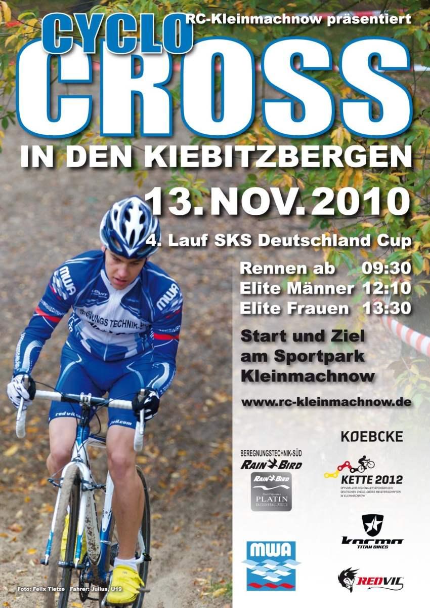 4_Lauf_SKS_Cup_RC_Kleinmachnow_klein