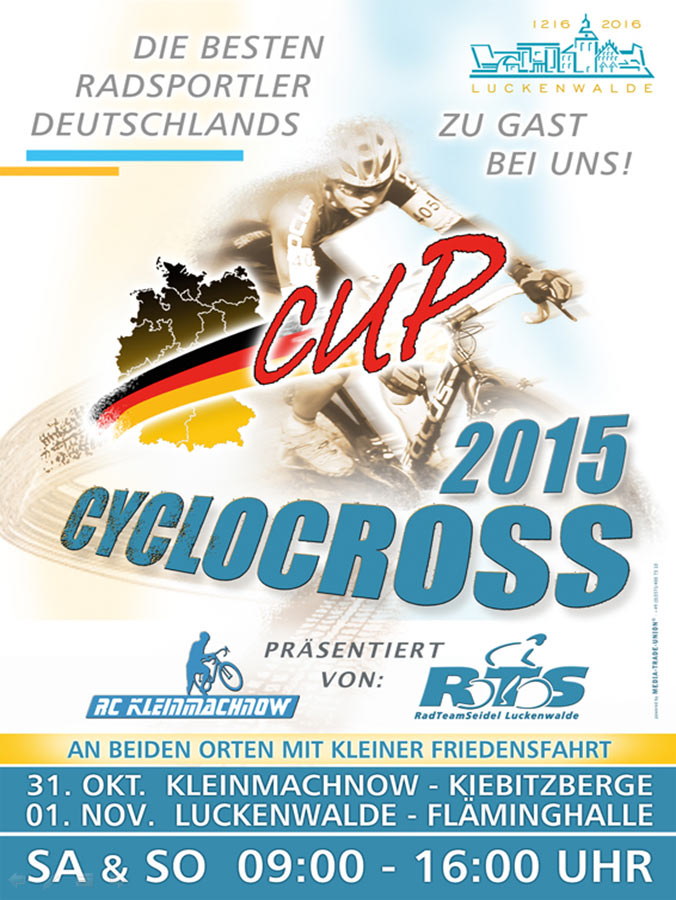 Cyclocross-cup2015