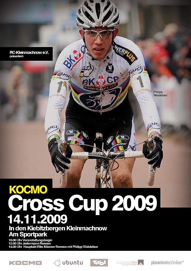 KOCMO_Cross-Cup-2009__06