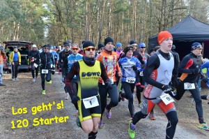 Duathlon_Start_Birgit