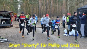 Duathlon_Start_Phillip_Criss