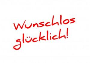 wunschlos-gluecklich-rot